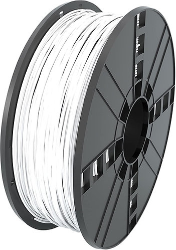 MG Chemicals 1 KG PLA - White - 1.75mm