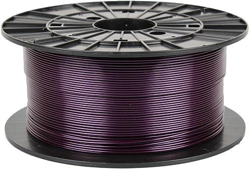 Filament PM Dark Violet PETG 1.75mm, 1 kg spool