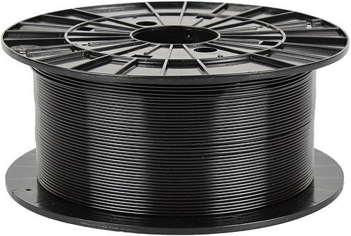 Filament PM PETG - Black - 1.75mm