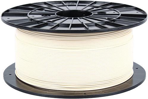 Filament PM Premium PLA - Beige - 1.75mm, 1kg