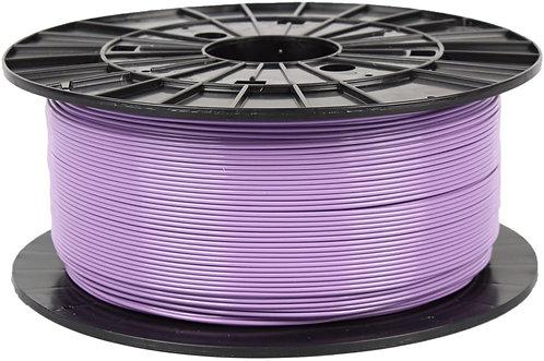 Filament PM - Premium PLA - Lilac - 1.75mm, 1 kg