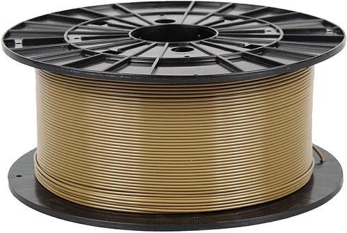 Filament PM Premium PLA - Khaki - 1.75mm, 1kg