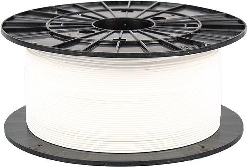 Filament PM Premium PLA - White - 1.75mm, 1kg