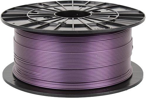 Filament PM 1 KG Premium PLA - Purple - 1.75mm