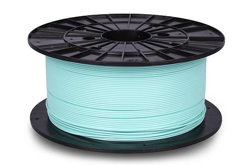 Filament PM - Sweet Mint PLA+ Pastel Edition - 1.75mm, 1 kg