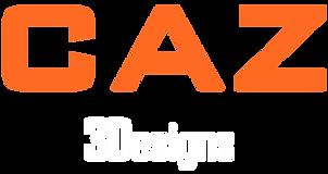 CAZ Website Logo 5.png