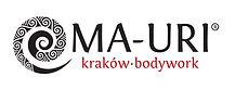 bodywork MA-URI, masaz, relaksacyjny masaz, rozwój, praca z ciałem