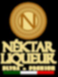 300DPI Master Stacked Nektar Logo.png