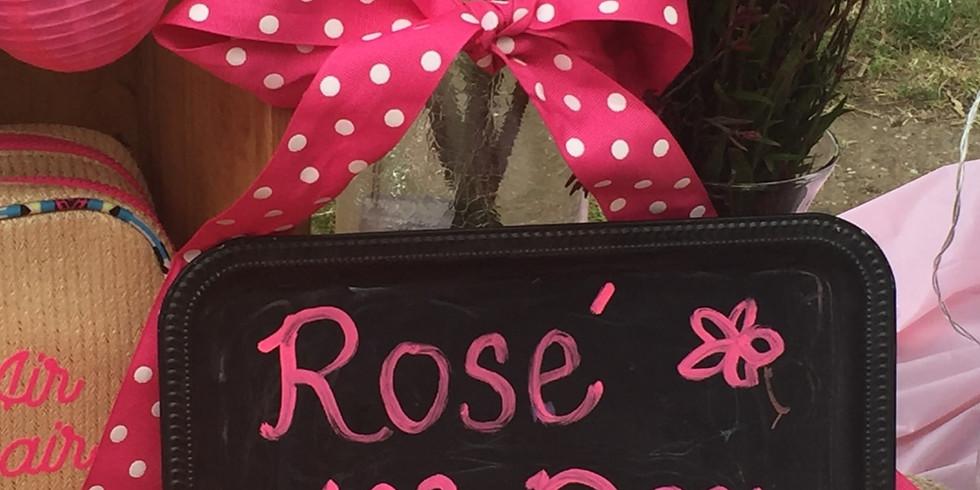 National Rose Day - June 13