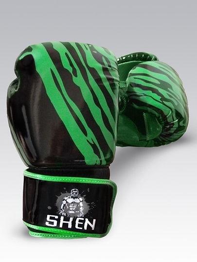 Boxing Gloves Black and Green_edited_edited.jpg