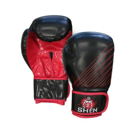 Boxing-Gloves-Standard 2.jpg