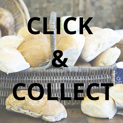 CLICK & COLLECT (2).png