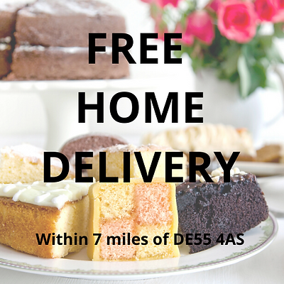 Free Home Delivery.png