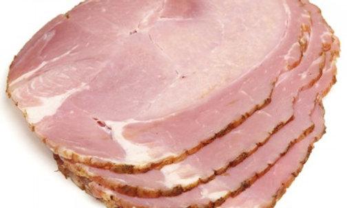 Boiled Ham 100g