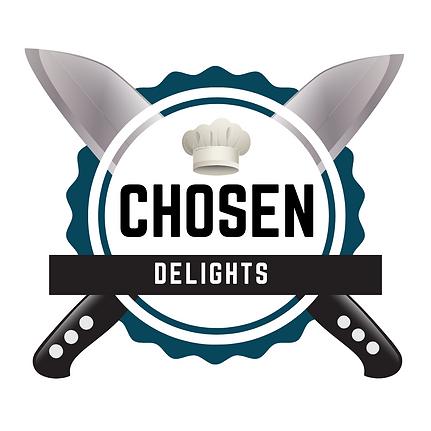 FULLER - CHOSEN DELIGHTS.png