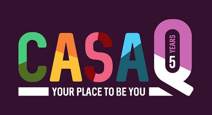CASA Q Logo-10.png