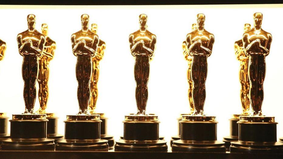 Oscars 2.jpg