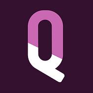 CASA Q Logo-26.png