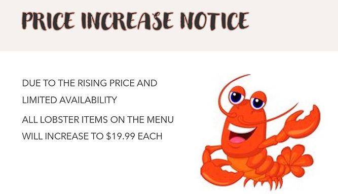 Lobster notice.JPG