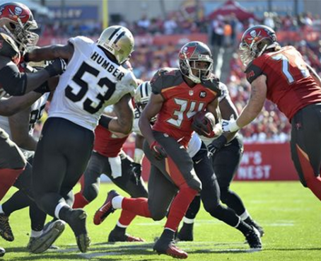 Jaye's Free Pick NFL Week 3