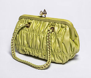 Branding Photograph of Handbag