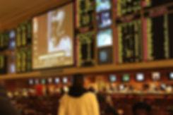 Las-Vegas-Sportsbook.jpg