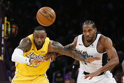 NBA Daily 3 Play