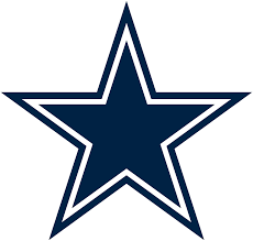 Top 10 NFL Week 1 Teams ATS