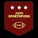 Jaye SportsPicks.png