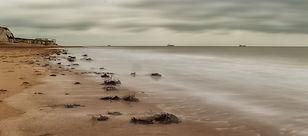 Botney Bay Beach