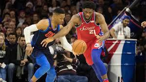 NBA Restart Season 2020