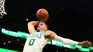 Winning Player-Based NBA Systems for January 23, 2019