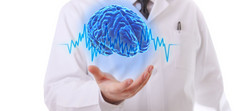Centro-Medico-Dra-Eliane-Neurologista_ed