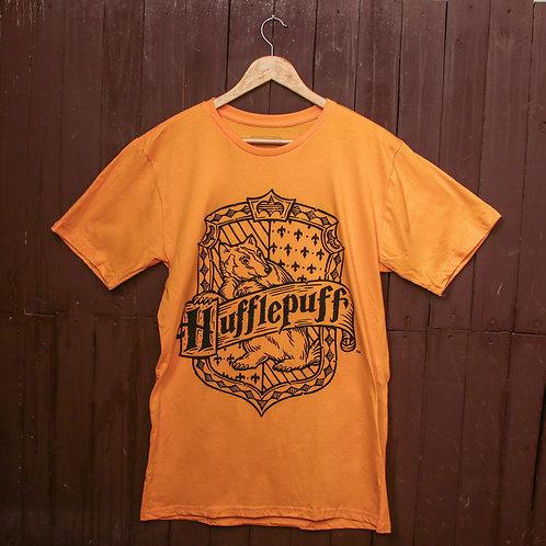 Camiseta Lufa-Lufa