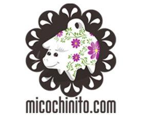 micochinito-emprendedor-2014-900px.jpg