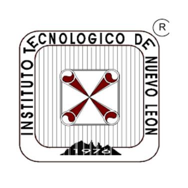 Tecnológico de Nuevo León