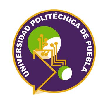 Universidad Politecnica de Puebla