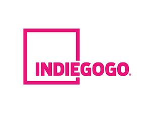 Indiegogo-800-450.png