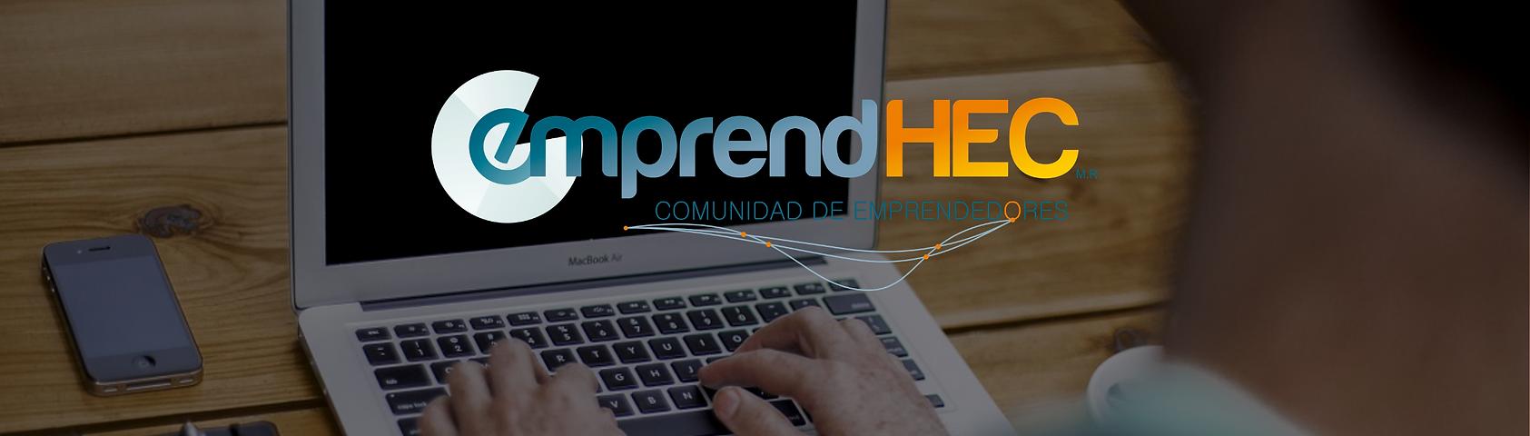 Oportunidades para emprendedores en PUEB