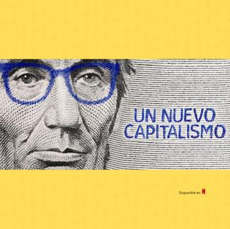 Un nuevo capitalismo