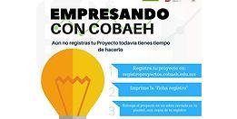 Empresando-con-COBAEH.jpg