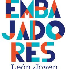 Embajadores León Joven
