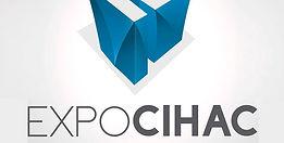 ExpoCihac.jpg