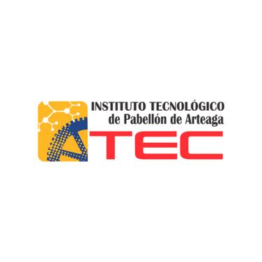 Instituto Tecnológico Pabellón de Arteaga
