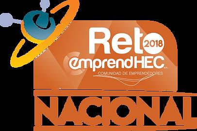 HEC_EmprendHEC_Retos-Ncnl.png