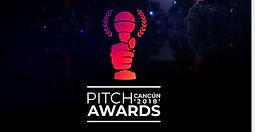 Pitch-Awards.jpg