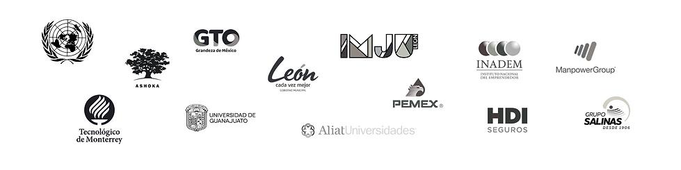 Banners Página WEB.png