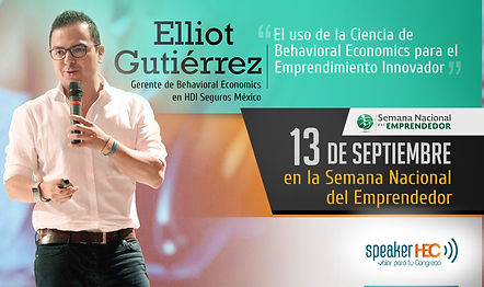SNE_SpeakerHEC_Ponencias_02_ElliotGtz.jp