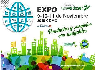 Expo-Enverdeser-860x600.jpg