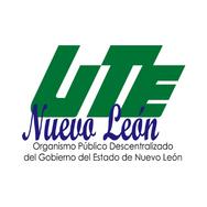 Universidad Tecnológica de Mariano Escobedo